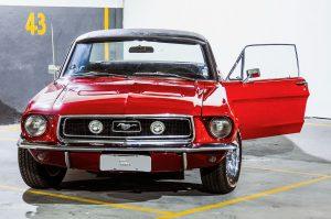 Mustang_Original_Hot_Rods-(4)